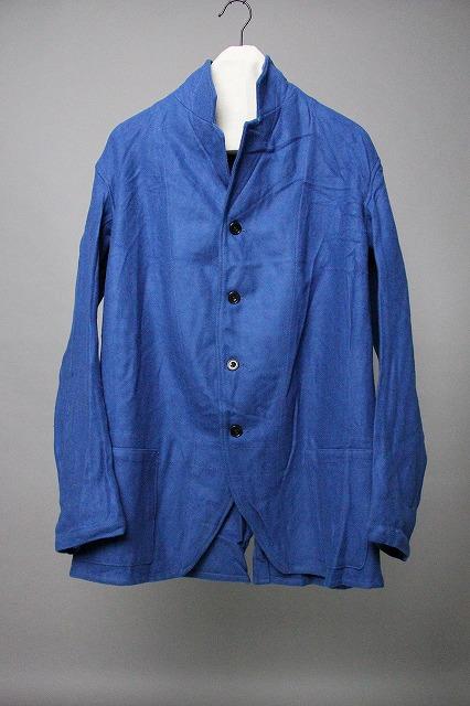1942'sイギリス軍ウールホスピタルジャケット